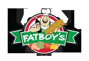 Fatboys Deli & Spirits | North Park