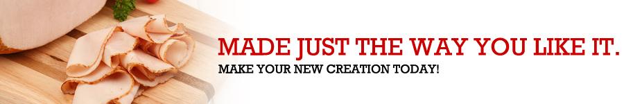 create_title