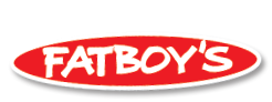 fatboys_logo