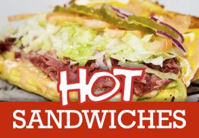 hot_sandwiches_menu_main