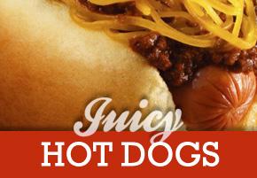 hotdog_main_menu