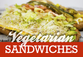 vegetarian_menu_main