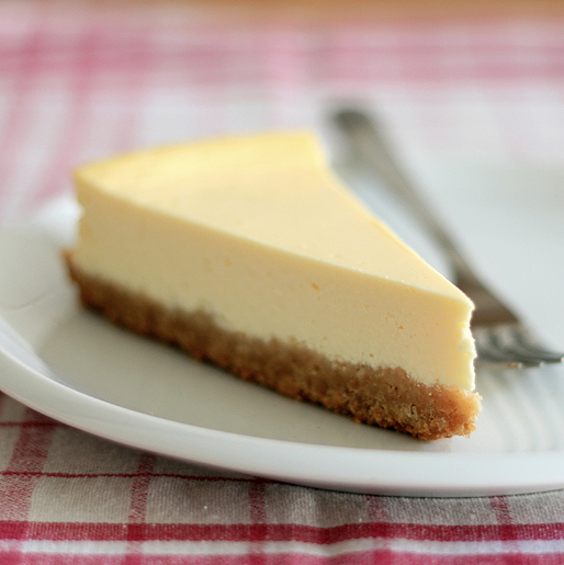 light new york cheesecake authentic new york cheesecake new york ...